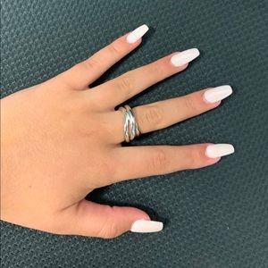 Unite Ring